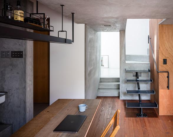 house-for-a-photographer-14.jpg