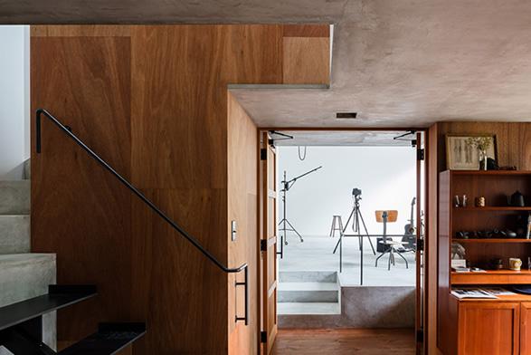house-for-a-photographer-15.jpg