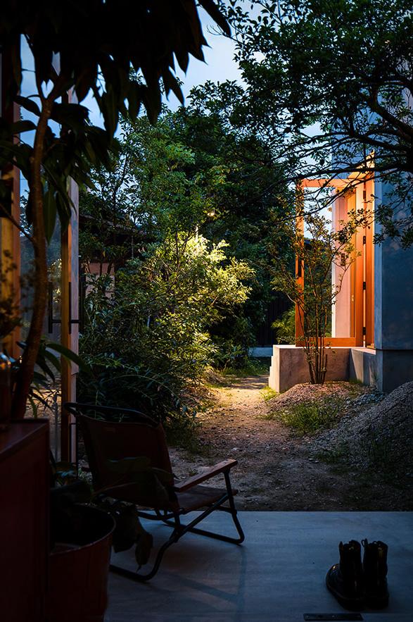 house-for-a-photographer-21.jpg