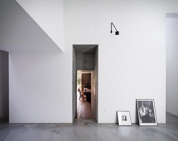 house-for-a-photographer-8.jpg