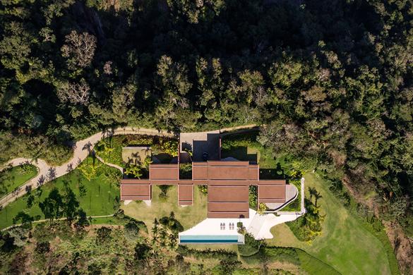 house-terra-13.jpg