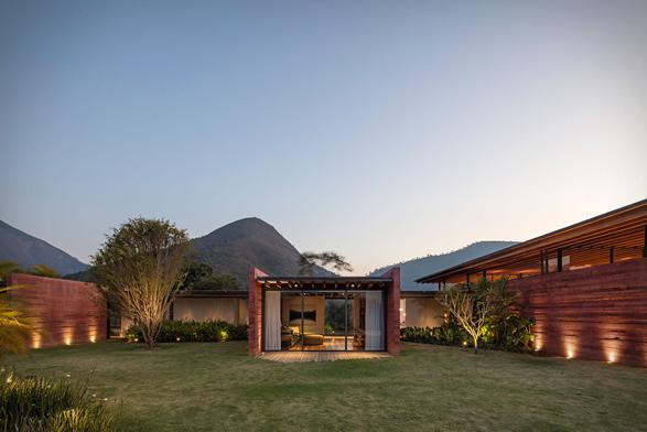 house-terra-3.jpg | Image
