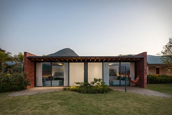 house-terra-4.jpg | Image