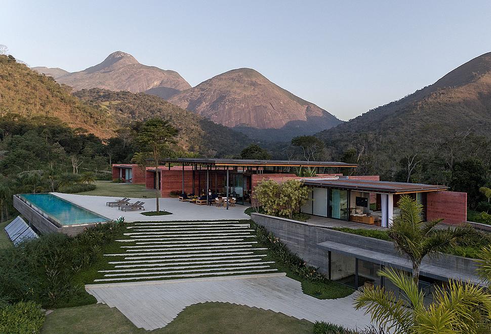 HOUSE TERRA | Image