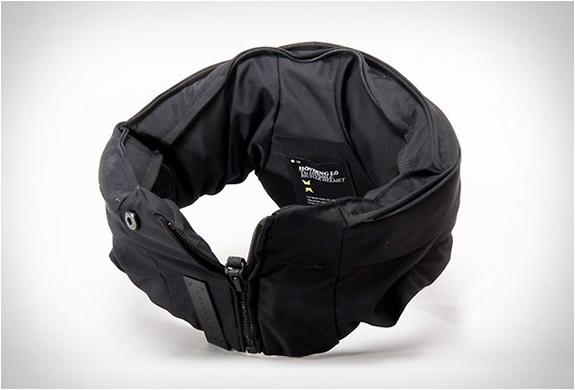 hovdig-airbag-cyclists-3.jpg | Image