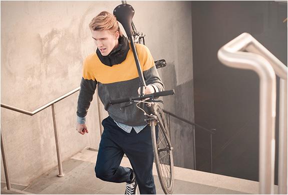 hovdig-airbag-cyclists-4.jpg | Image