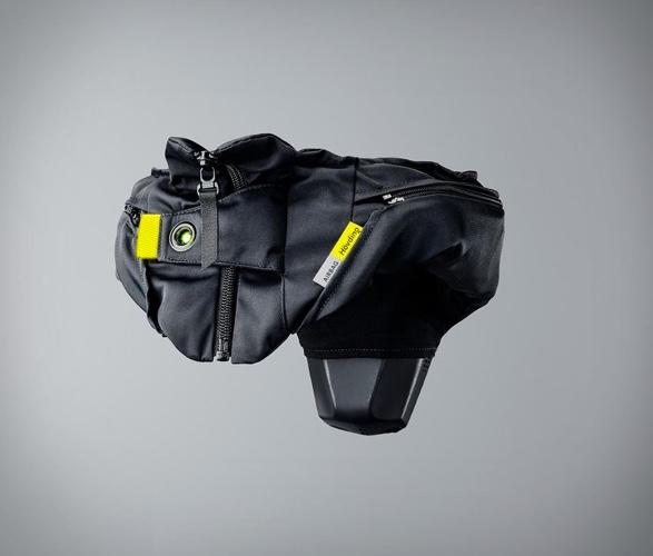 hovding-3-airbag-helmet-4.jpg | Image