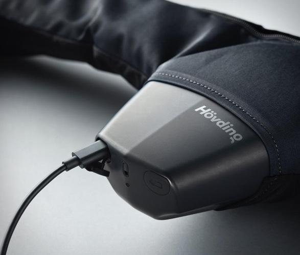hovding-3-airbag-helmet-5.jpg | Image