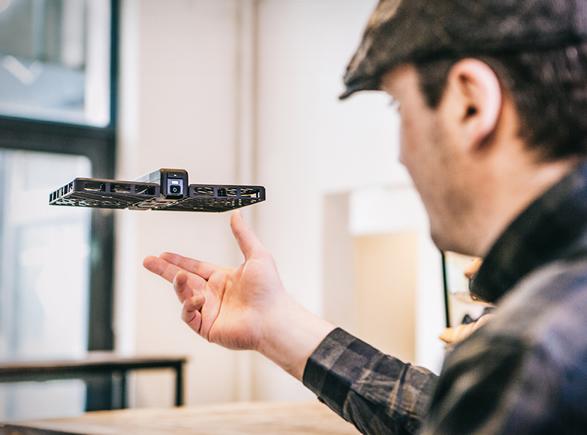 hover-camera-3.jpg | Image