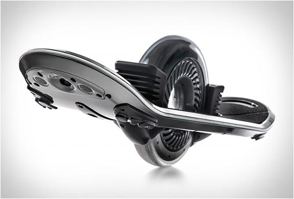 hoverboard-2.jpg | Image