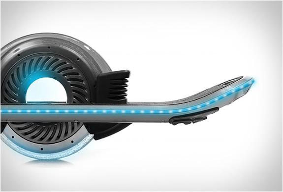 hoverboard-5.jpg | Image