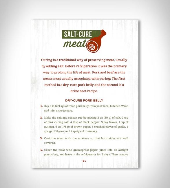 how-to-send-smoke-signals-7.jpg