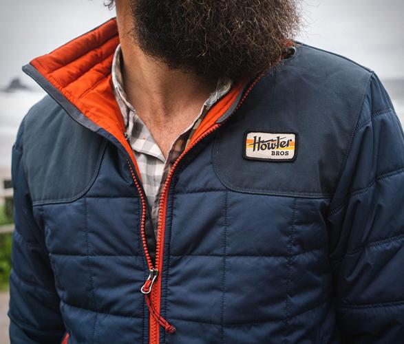 howler-brothers-merlin-jacket-3.jpg | Image