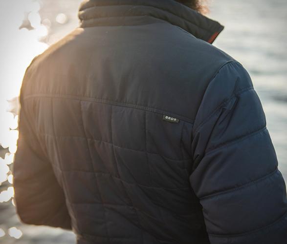howler-brothers-merlin-jacket-4.jpg | Image