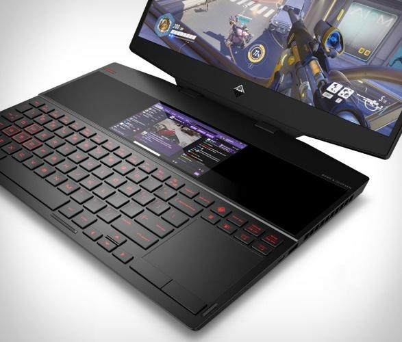 hp-omen-x-2s-laptop-2.jpg | Image