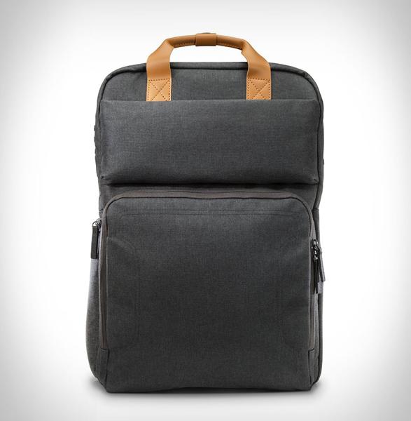 hp-powerup-backpack-2.jpg | Image
