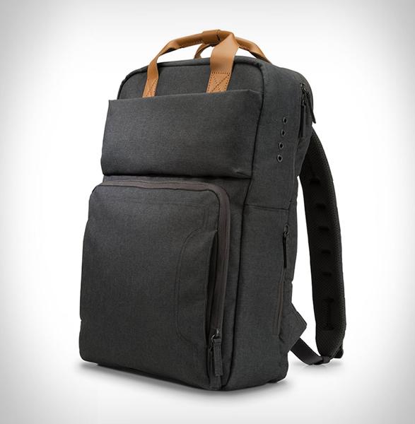 hp-powerup-backpack-3.jpg | Image