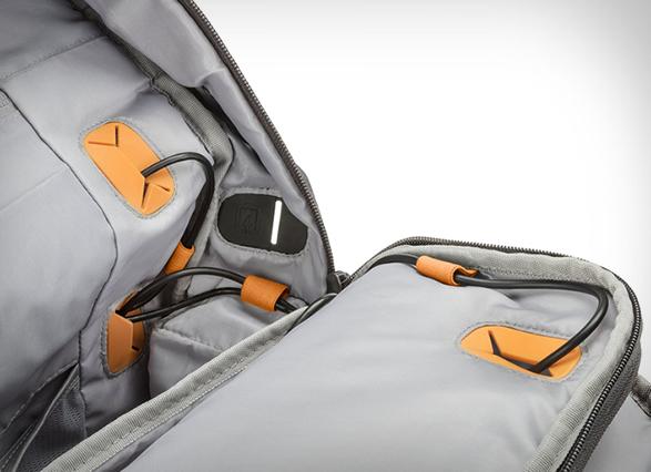 hp-powerup-backpack-5.jpg | Image