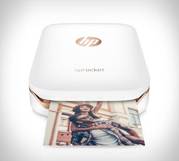 hp-sprocket-photo-printer-2.jpg | Image