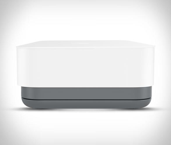 hp-tango-smart-home-printer-2.jpg | Image