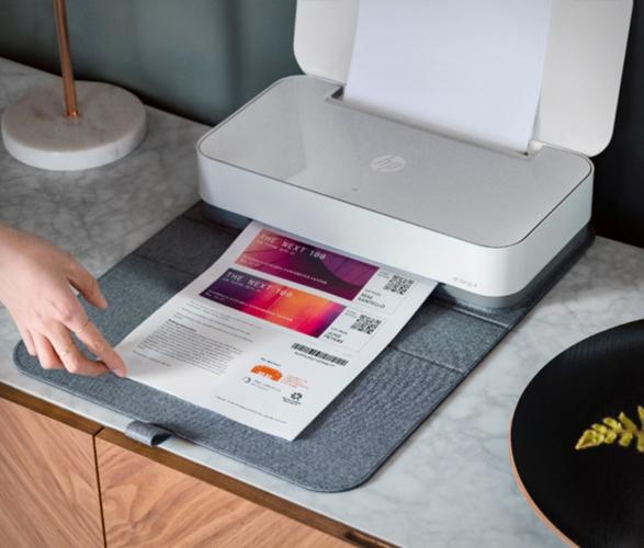 hp-tango-smart-home-printer-4.jpg | Image