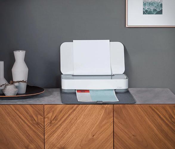 hp-tango-smart-home-printer-5.jpg | Image