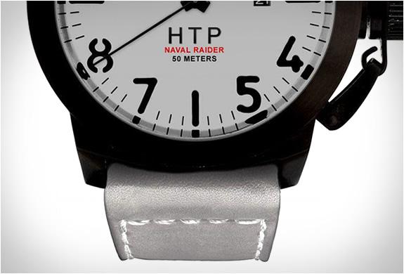 htp-naval-rider-watch-3.jpg | Image