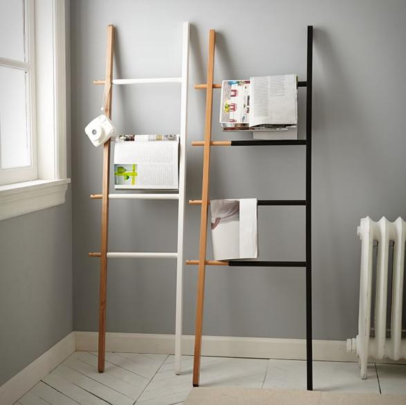 hub-ladder-2.jpg | Image