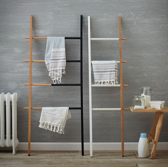hub-ladder-3.jpg | Image