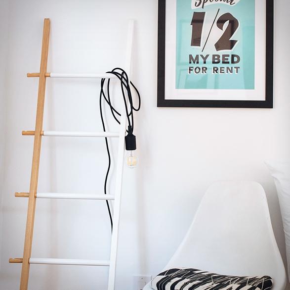 hub-ladder-4.jpg | Image