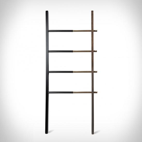 hub-ladder-5.jpg | Image