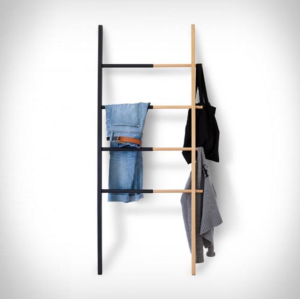 hub-ladder-6.jpg