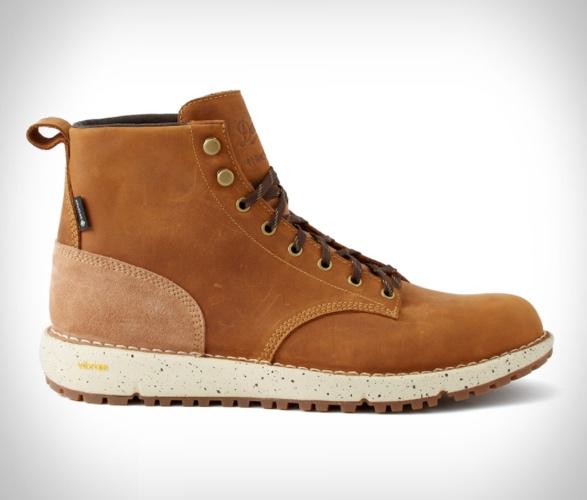 huckberry-danner-logger-917-boots-2.jpg | Image