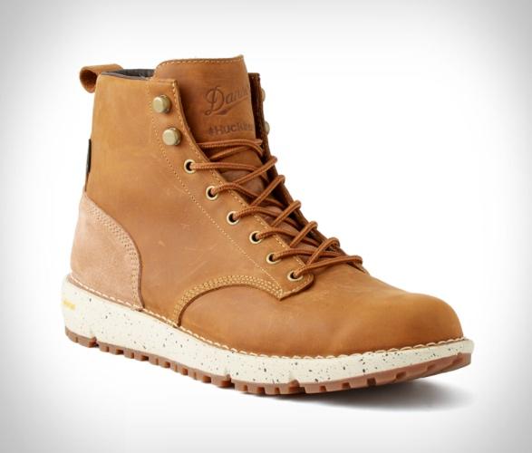 huckberry-danner-logger-917-boots-3.jpg | Image