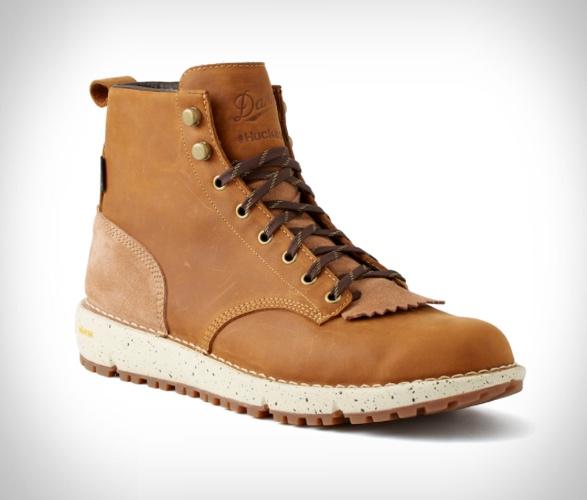 huckberry-danner-logger-917-boots-4.jpg | Image