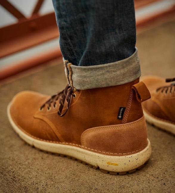 huckberry-danner-logger-917-boots-5.jpg | Image