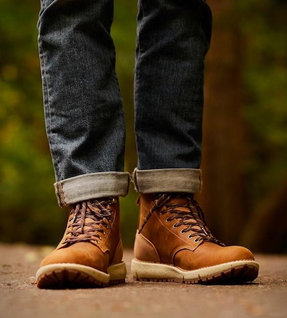 huckberry-danner-logger-917-boots-7.jpg
