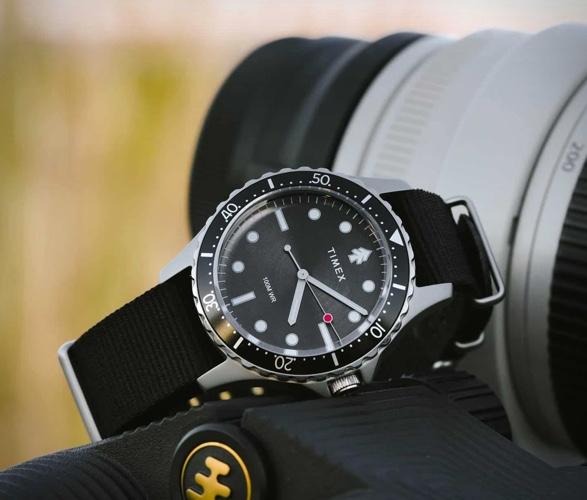 huckberry-timex-diver-2.jpg | Image