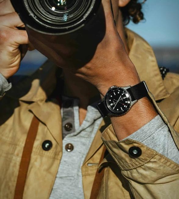 huckberry-timex-diver-3.jpg | Image