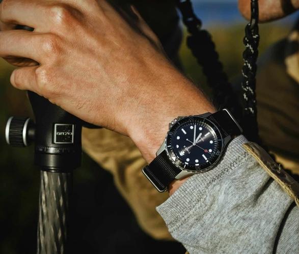 huckberry-timex-diver-4.jpg | Image