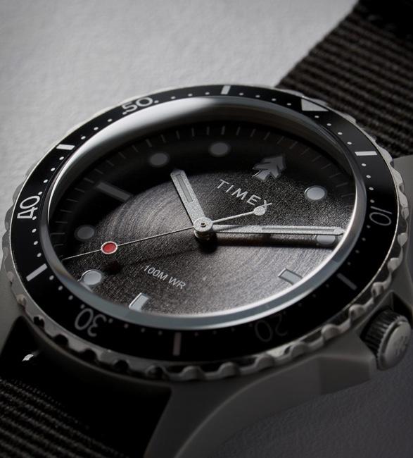 huckberry-timex-diver-6.jpg