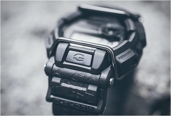huf-casio-g-shock-3.jpg | Image