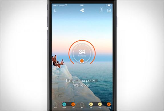human-app-2.jpg | Image