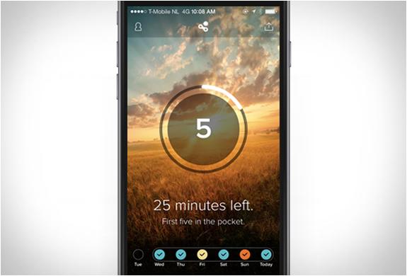 human-app-3.jpg | Image