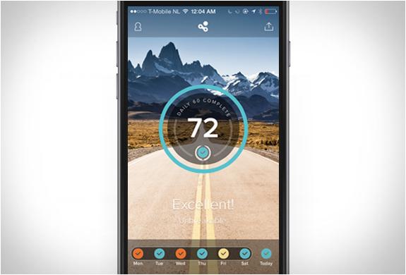 human-app-4.jpg | Image