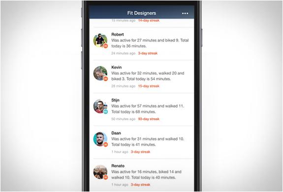 human-app-6.jpg