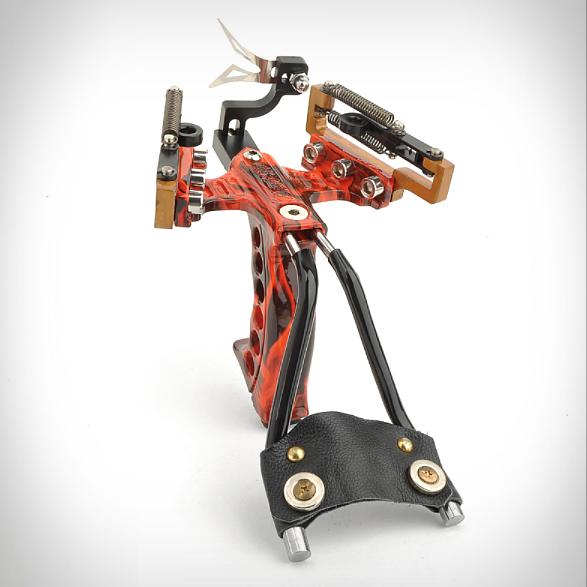 hunting-laser-slingshot-2.jpg | Image