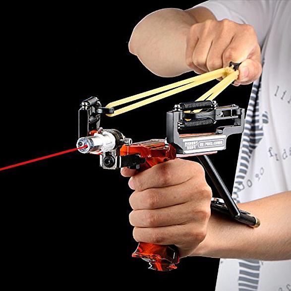 hunting-laser-slingshot-6.jpg