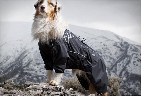 hurtta-dog-overalls-2.jpg | Image