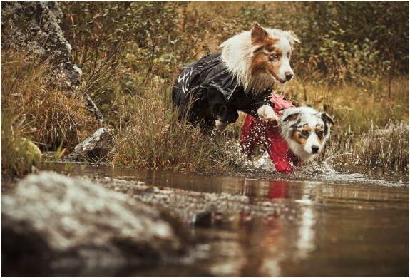 hurtta-dog-overalls-3.jpg | Image